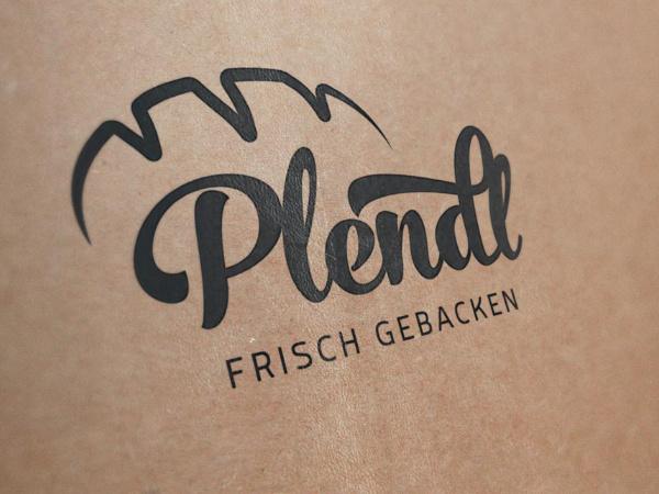 Bäckerei Konditorei Plendl Straubing